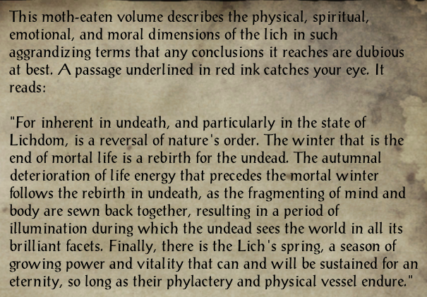 A Philosophical Treatise on the Nature of Lichdom.png