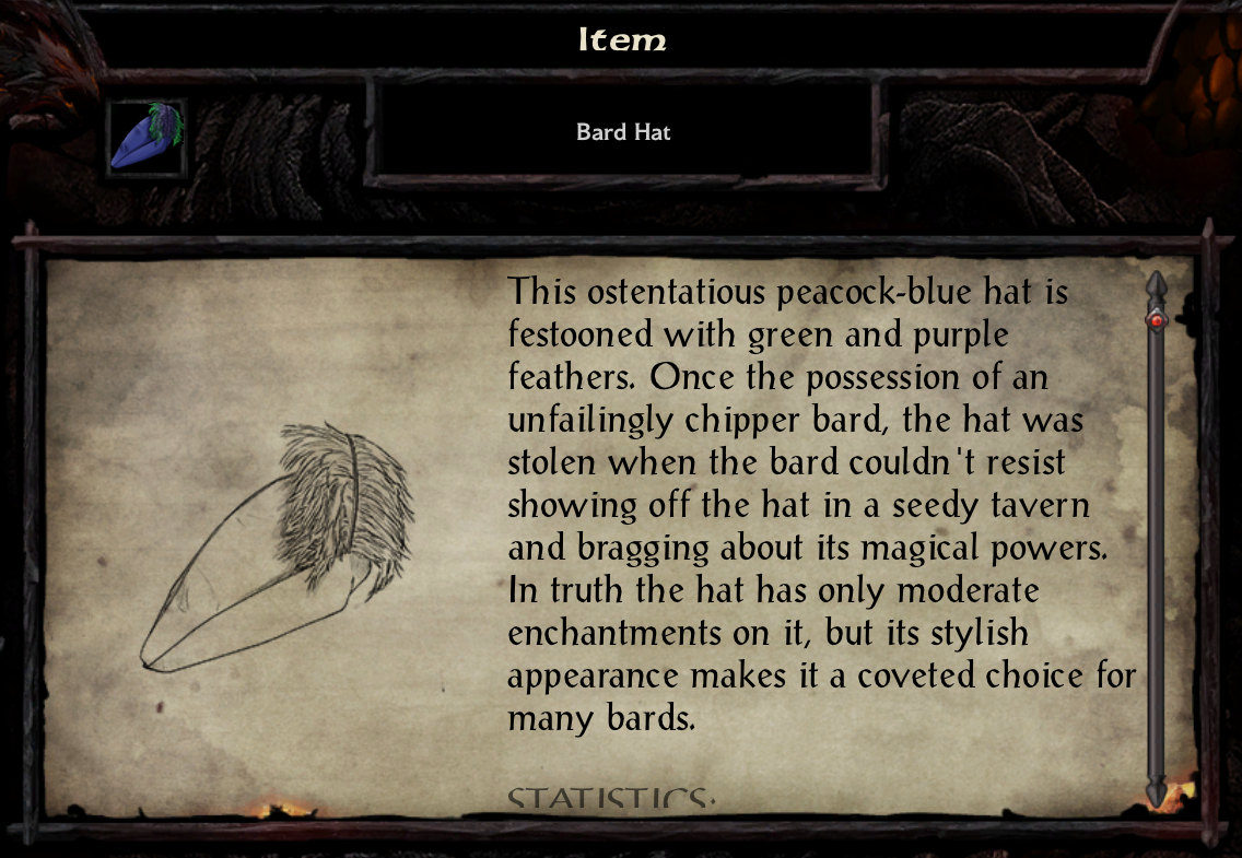Bard Hat.png