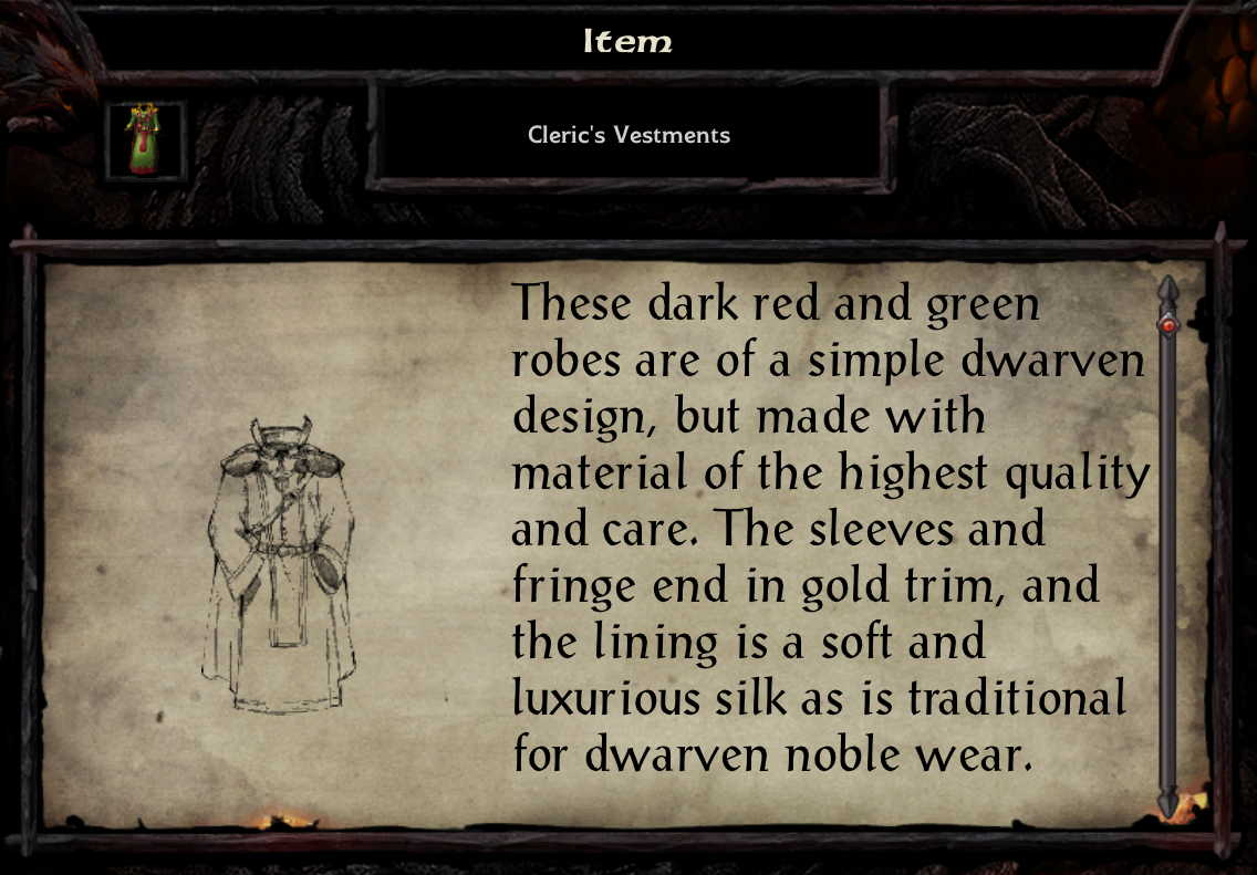 Cleric's Vestments.png