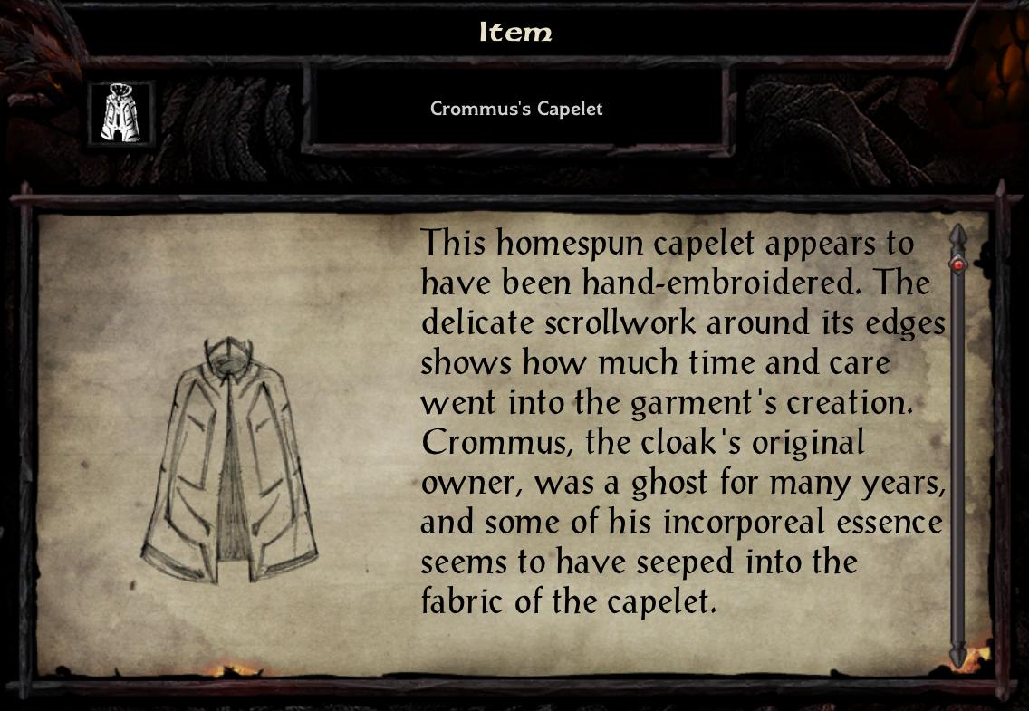 Crommus's Capelet.png
