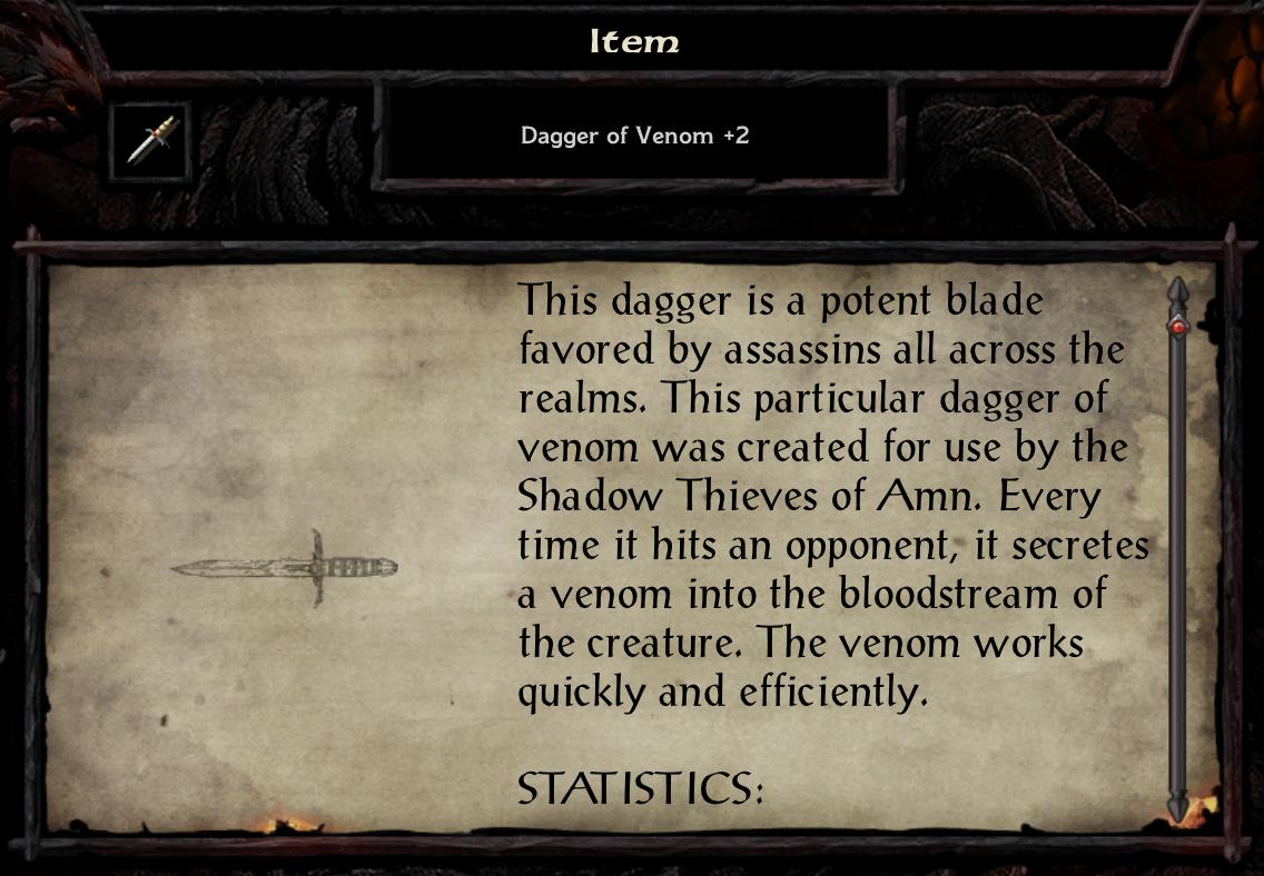 Dagger of Venom +2.png
