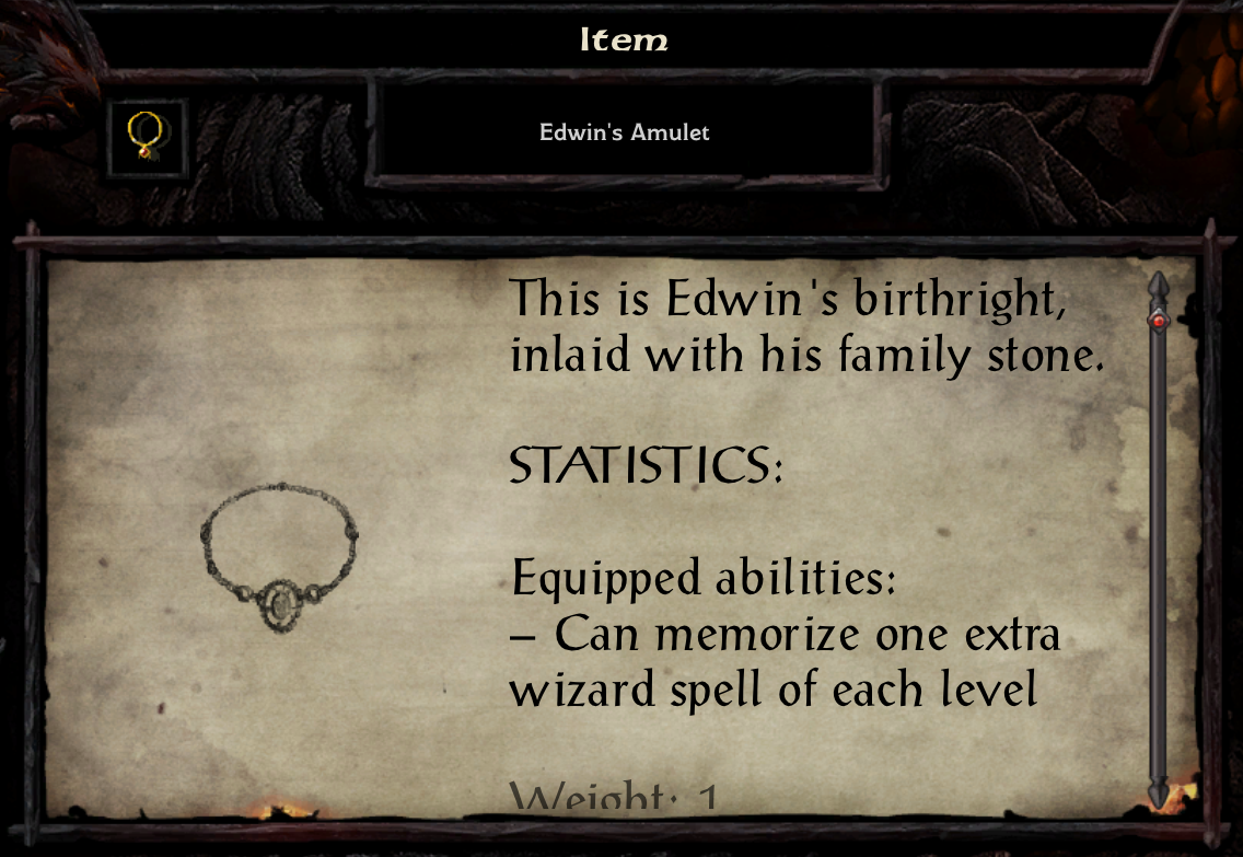 Edwin's Amulet.png