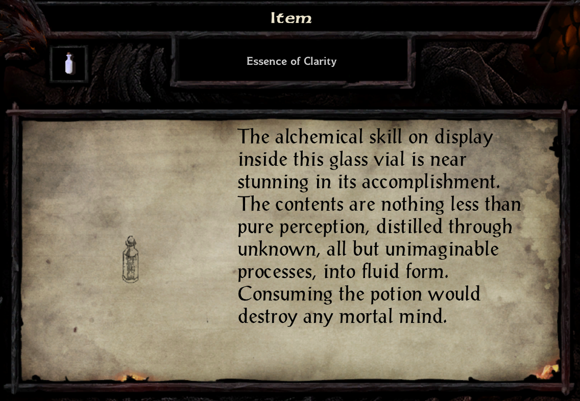 Essence of Clarity.png