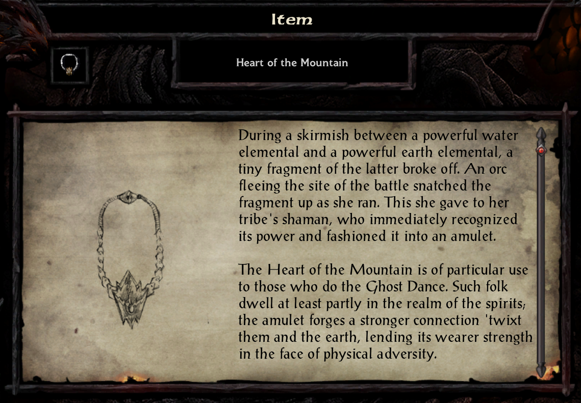 Heart of the Mountain.png