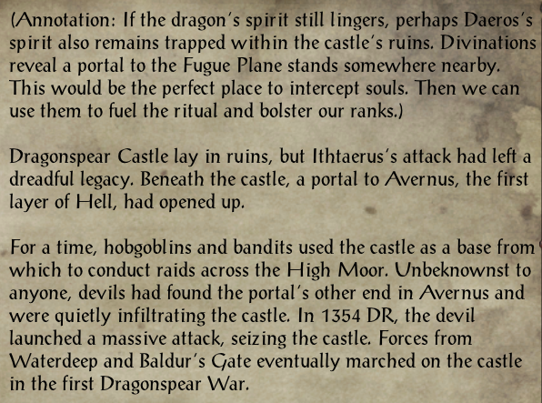 historical treatise of dragonspear castle 2.png