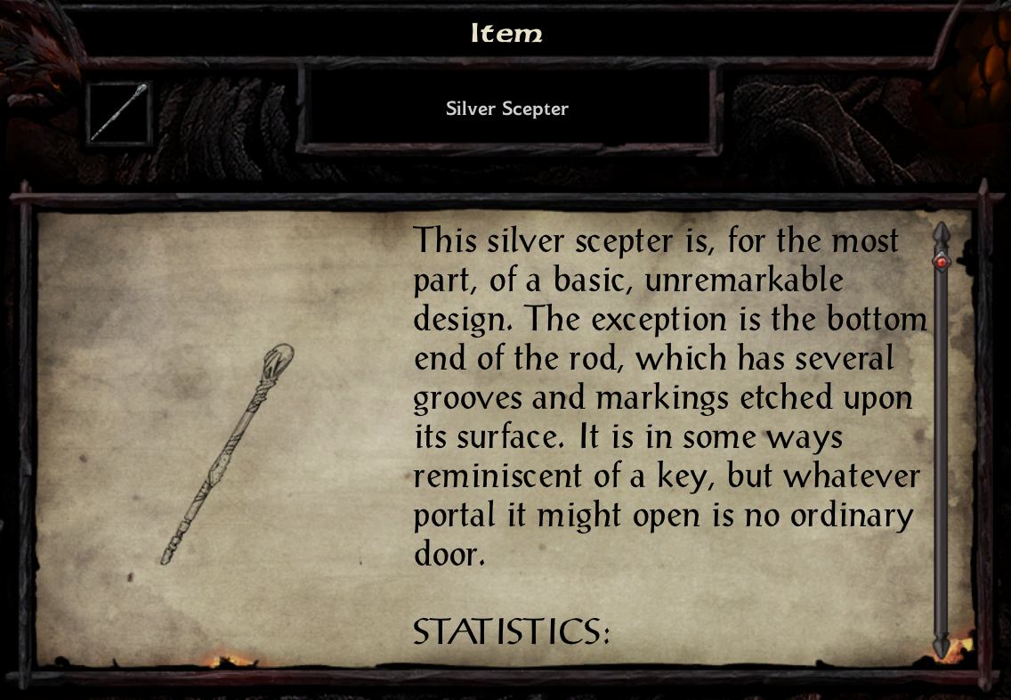 Silver Scepter.png