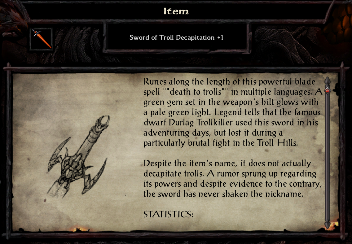 Sword of Troll Decapitation +1.png