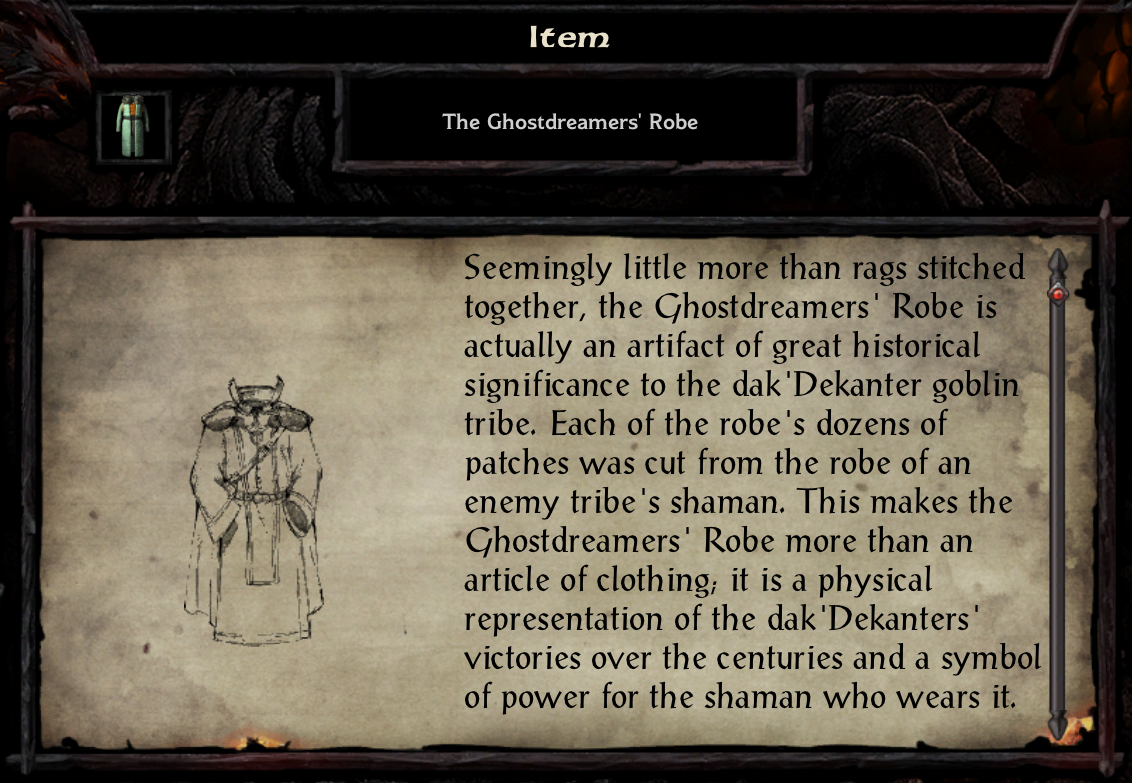 The Ghostdreamers' Robe.png
