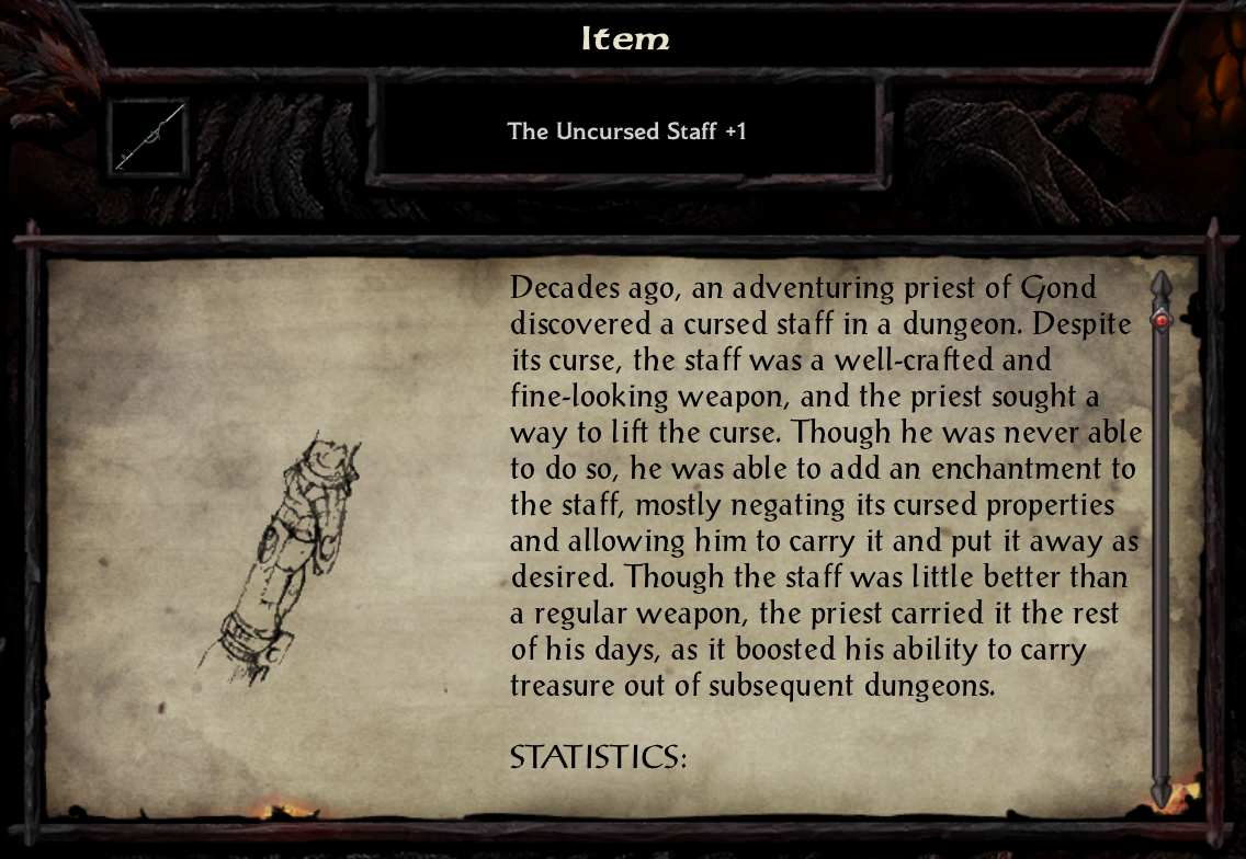 The Uncursed Staff +1.png