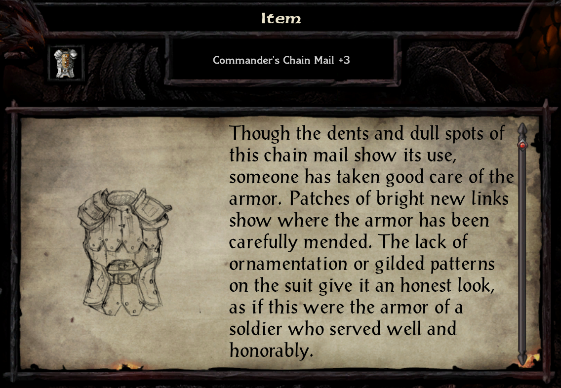 Commander's Chain Mail +3.png