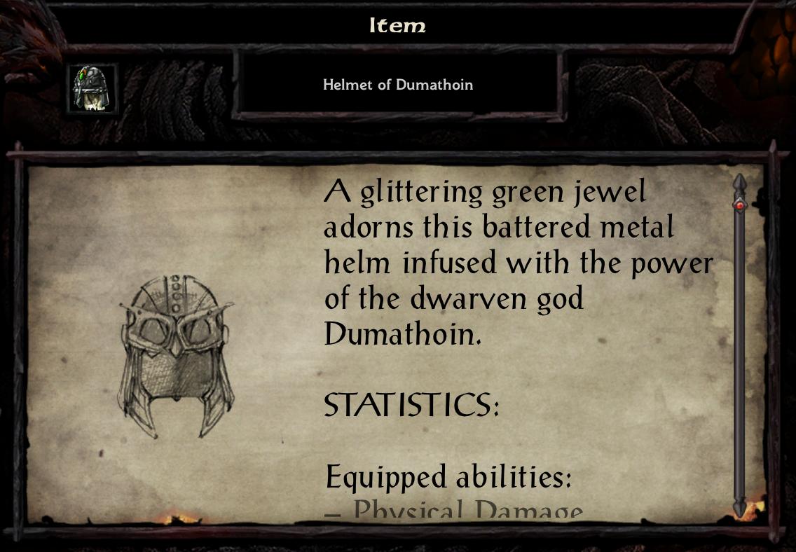 Helmet of Dumathoin.png