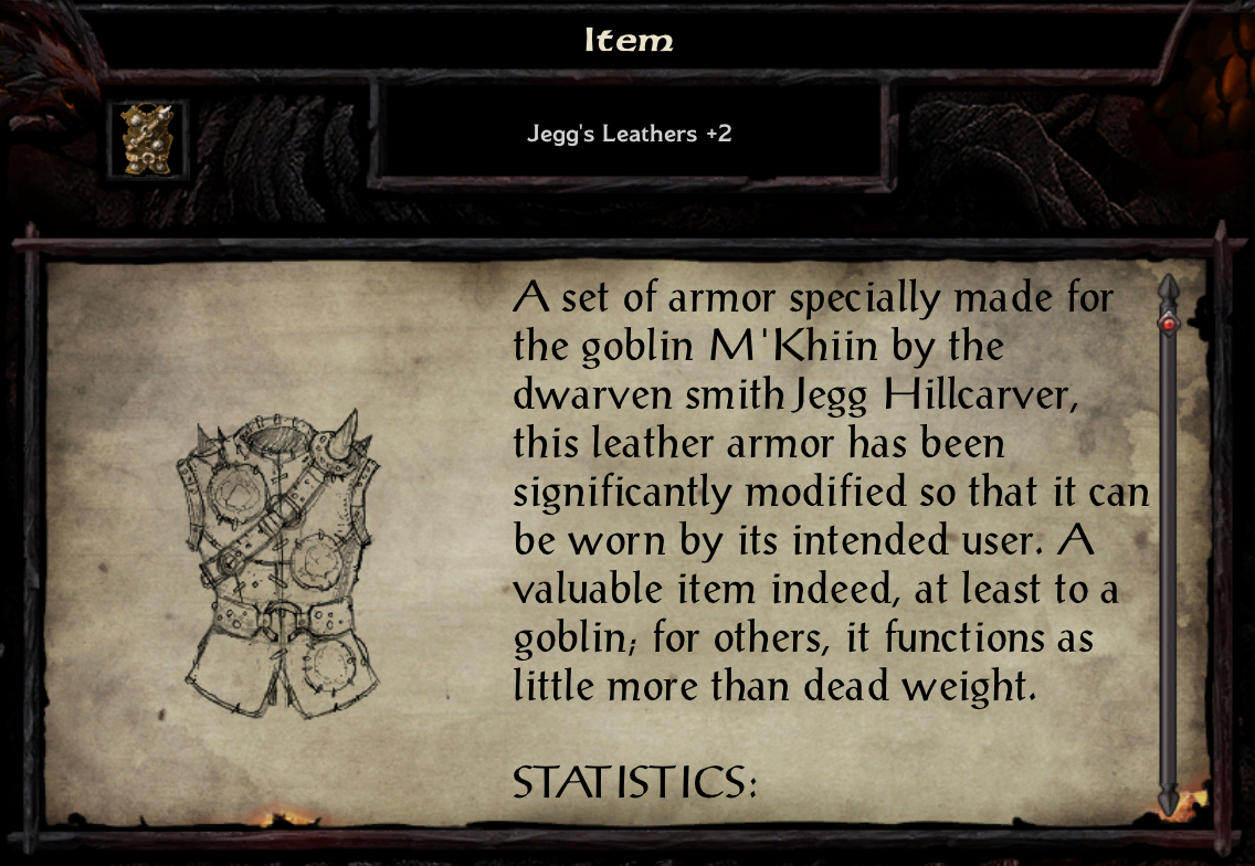 Jegg's Leathers +2.png