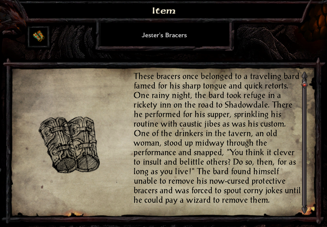 Jester's Bracers.png