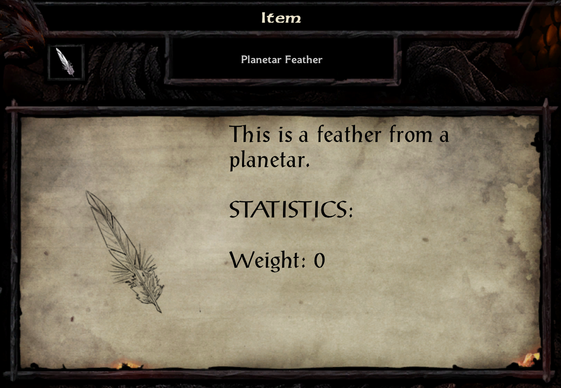 Planetar Feather.png