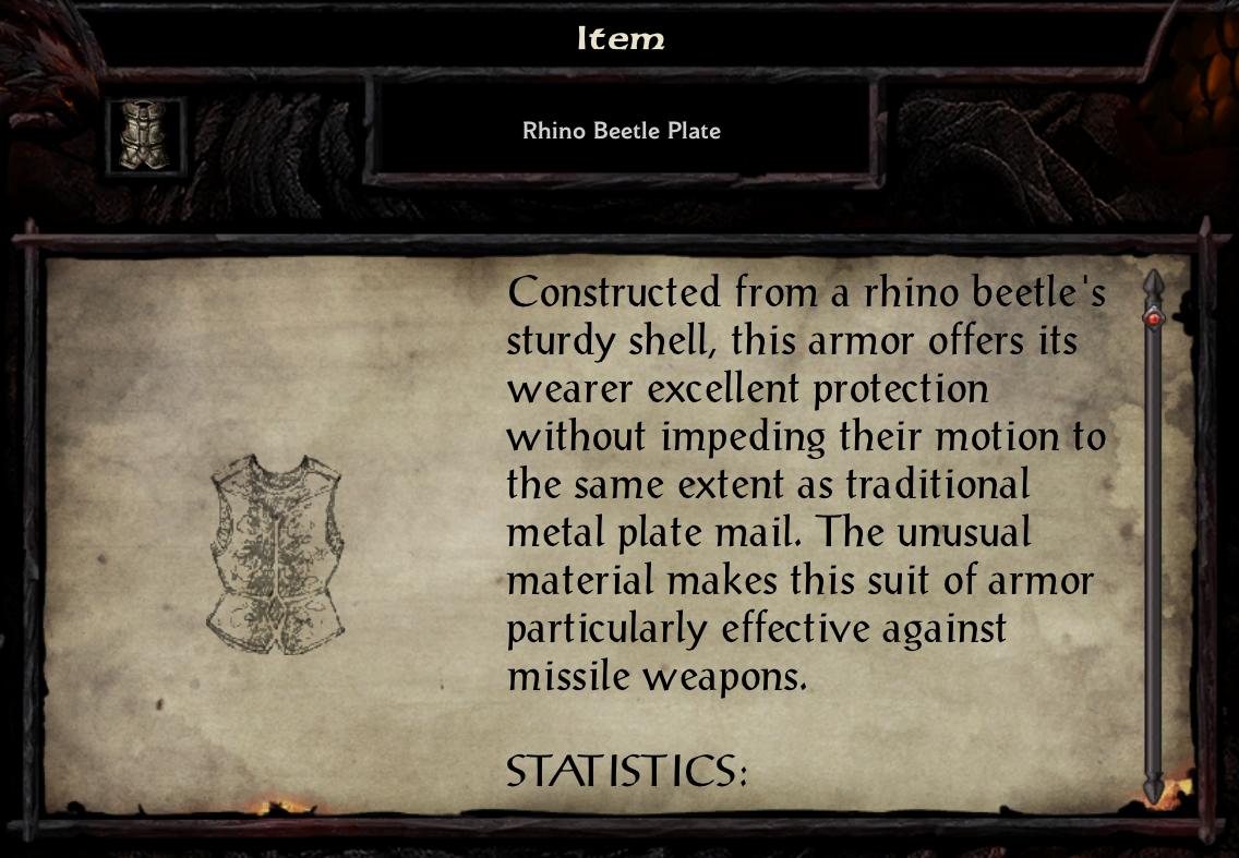 Rhino Beetle Plate.png