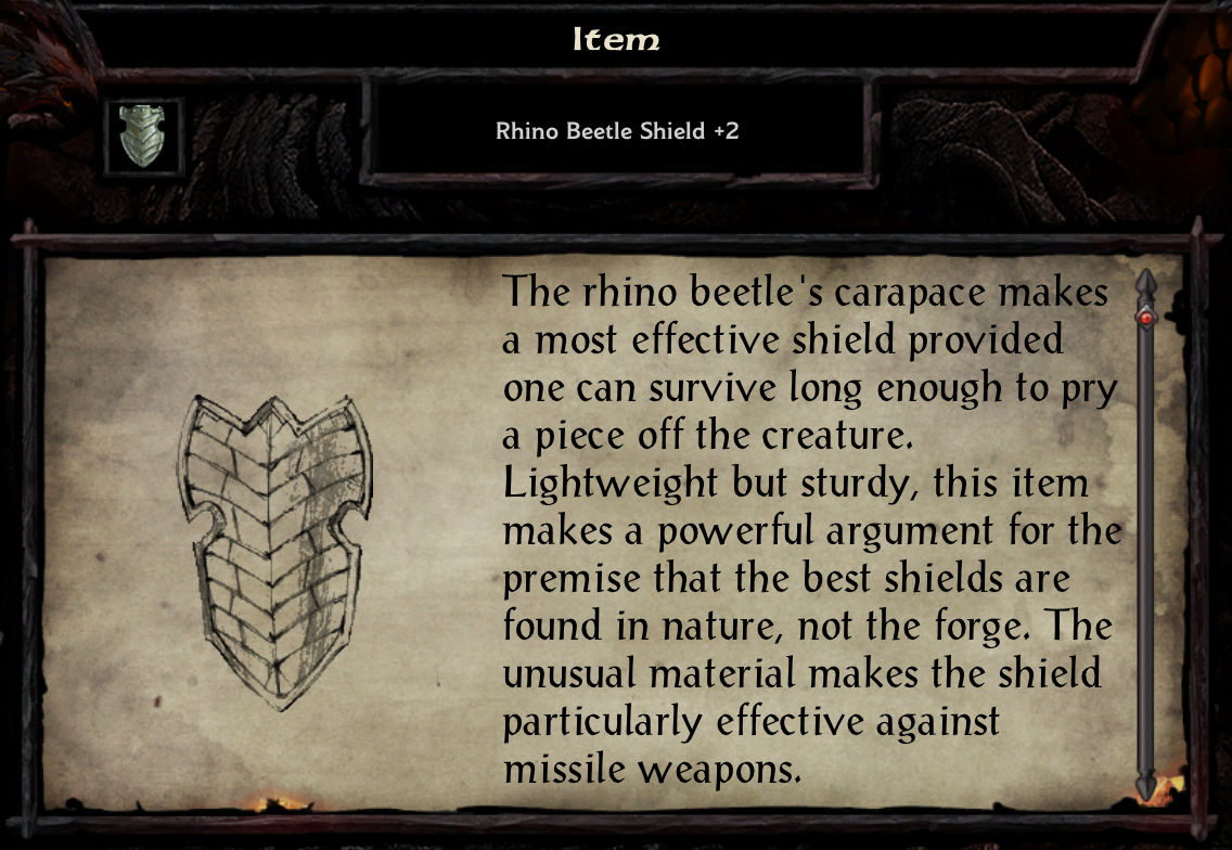Rhino Beetle Shield +2.png
