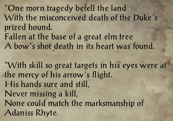 Rhyte's Last Arrow +2.2.png