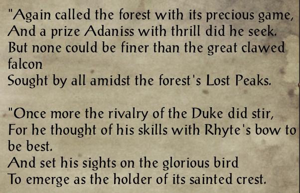 Rhyte's last arrow +2.4.png