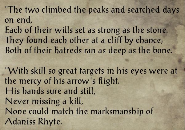rhyte's last arrow +2.5.png