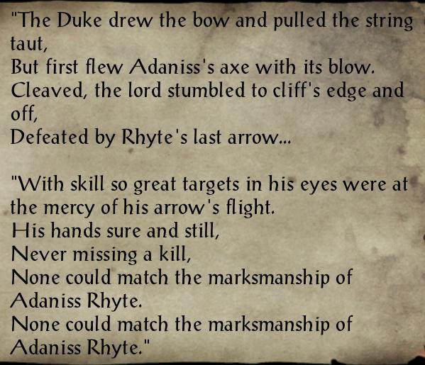 rhyte's last arrow +2.6.png