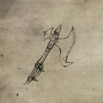 Rhyte's Last Arrow +2 sketch.png
