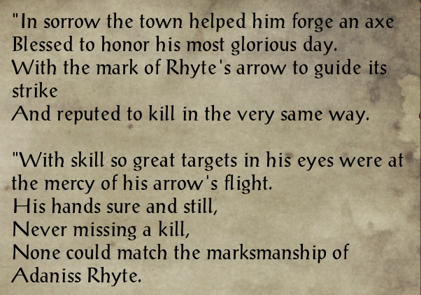 rhyte's last arrow +2.x.png