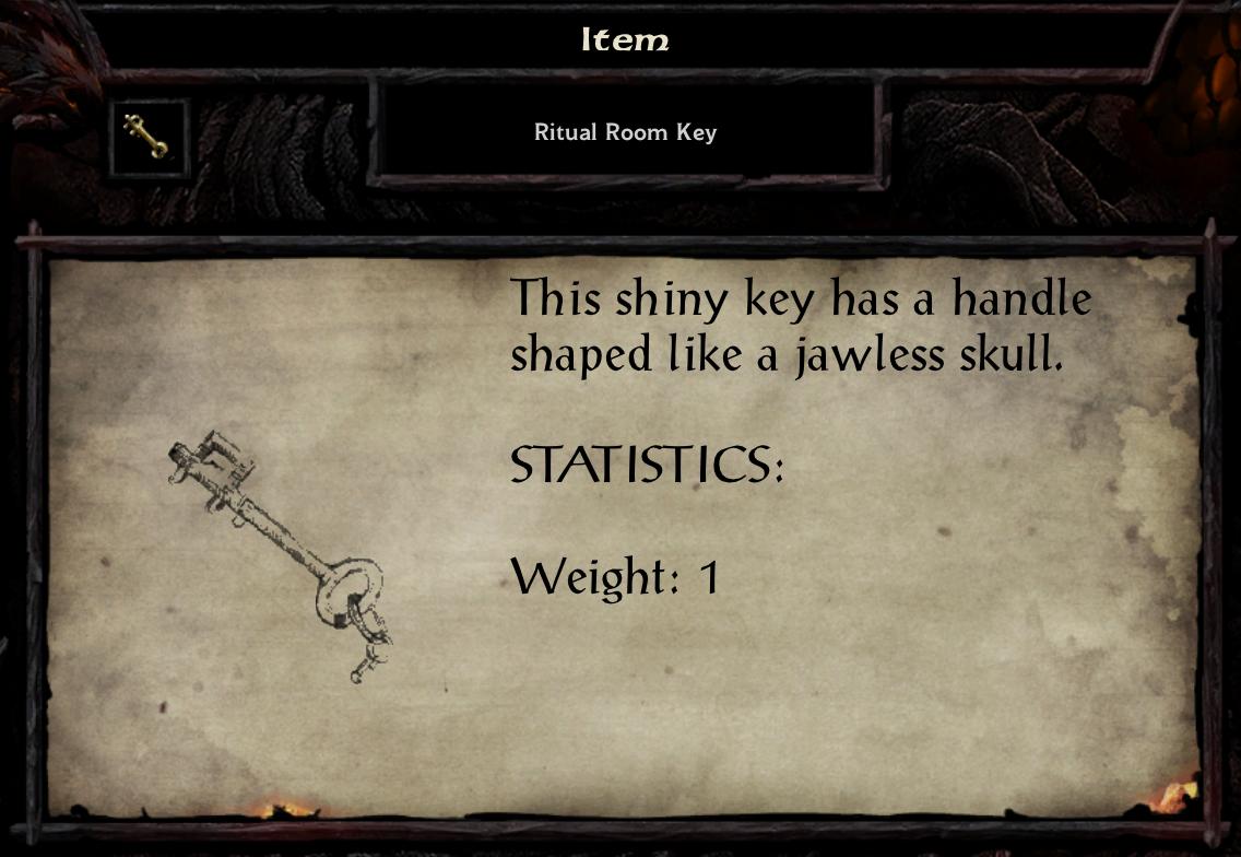 Ritual Room Key.png