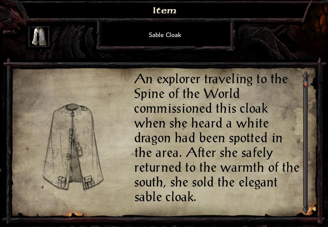 Sable Cloak.png
