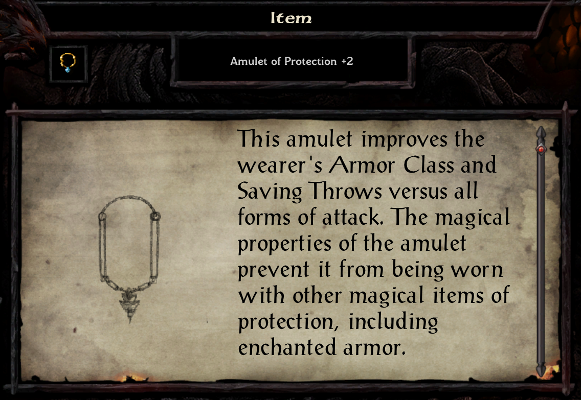 amulet of protection +2.png