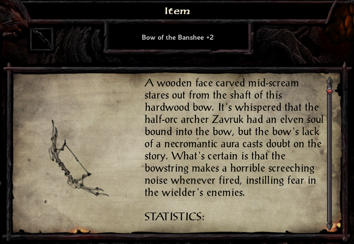 bow of the banshee +2.png