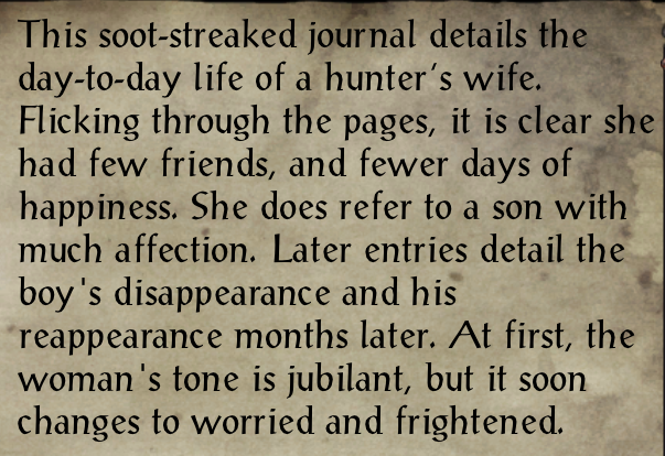 charred journal .png