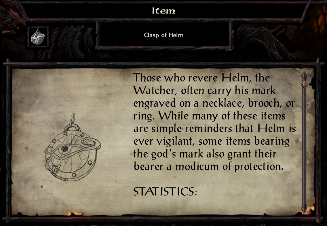 clasp of helm.png