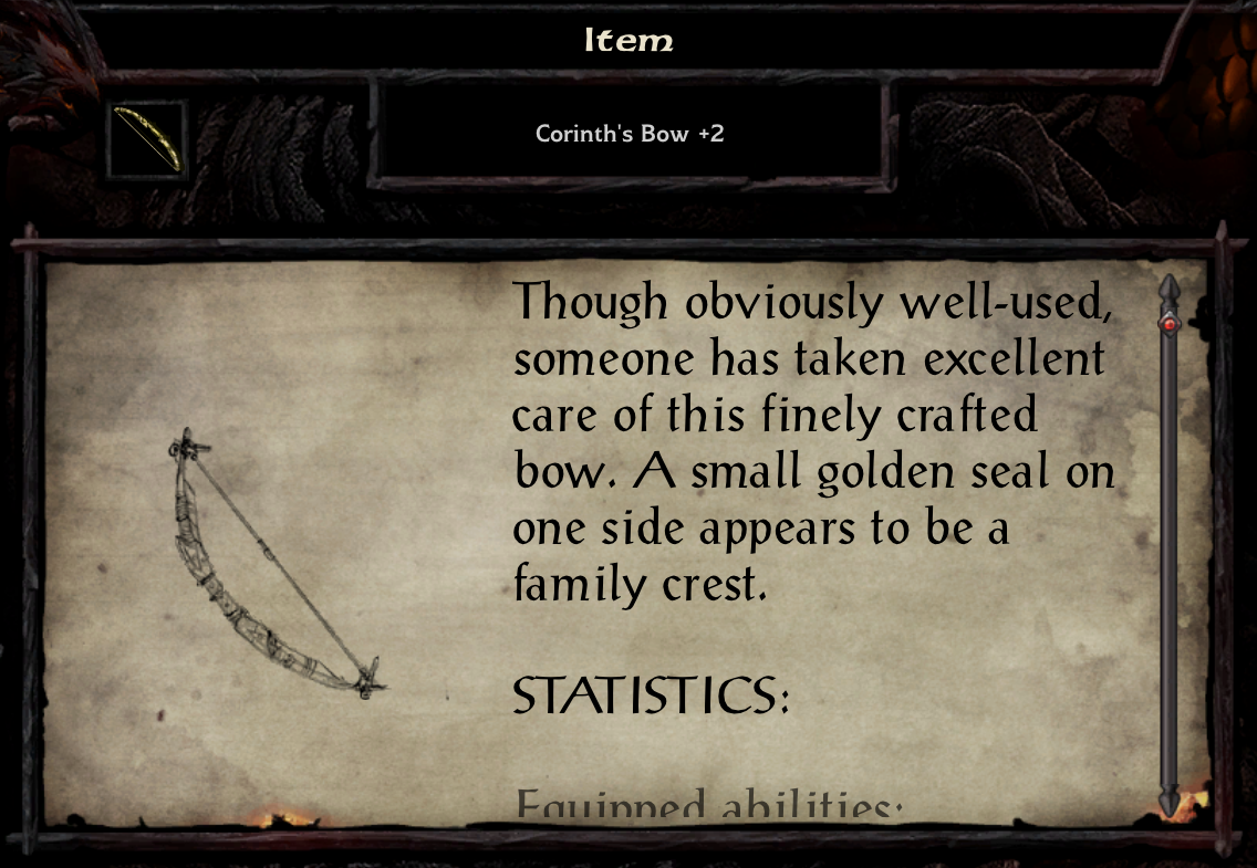 corinth's bow +2.png