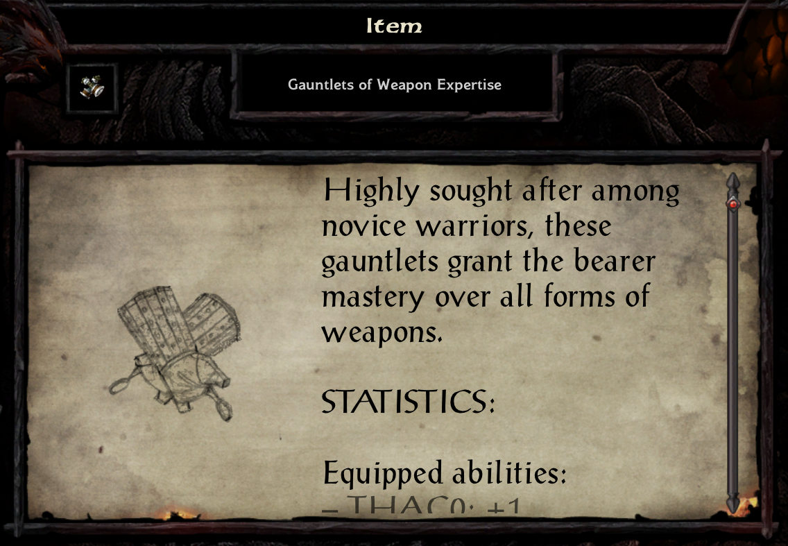 gauntlets of weapon expertise.png
