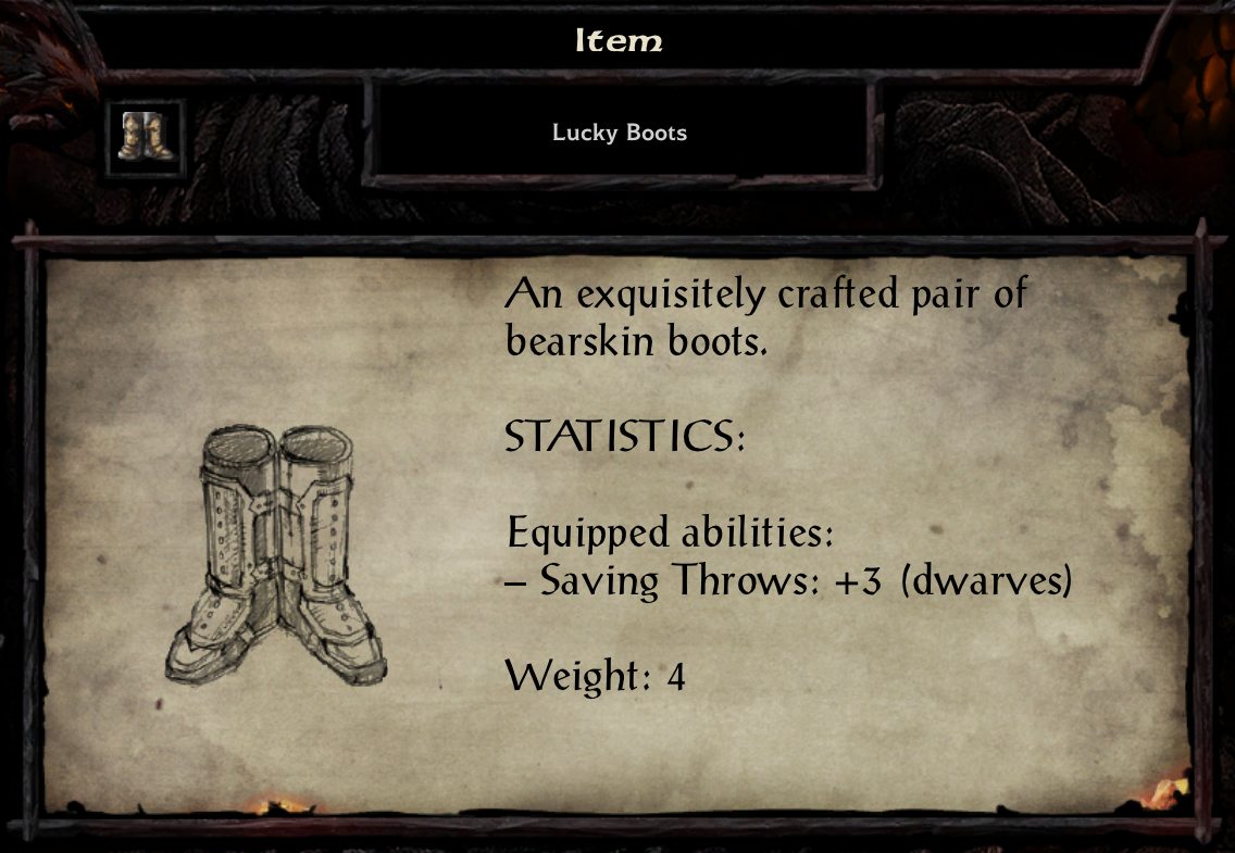 lucky boots.png