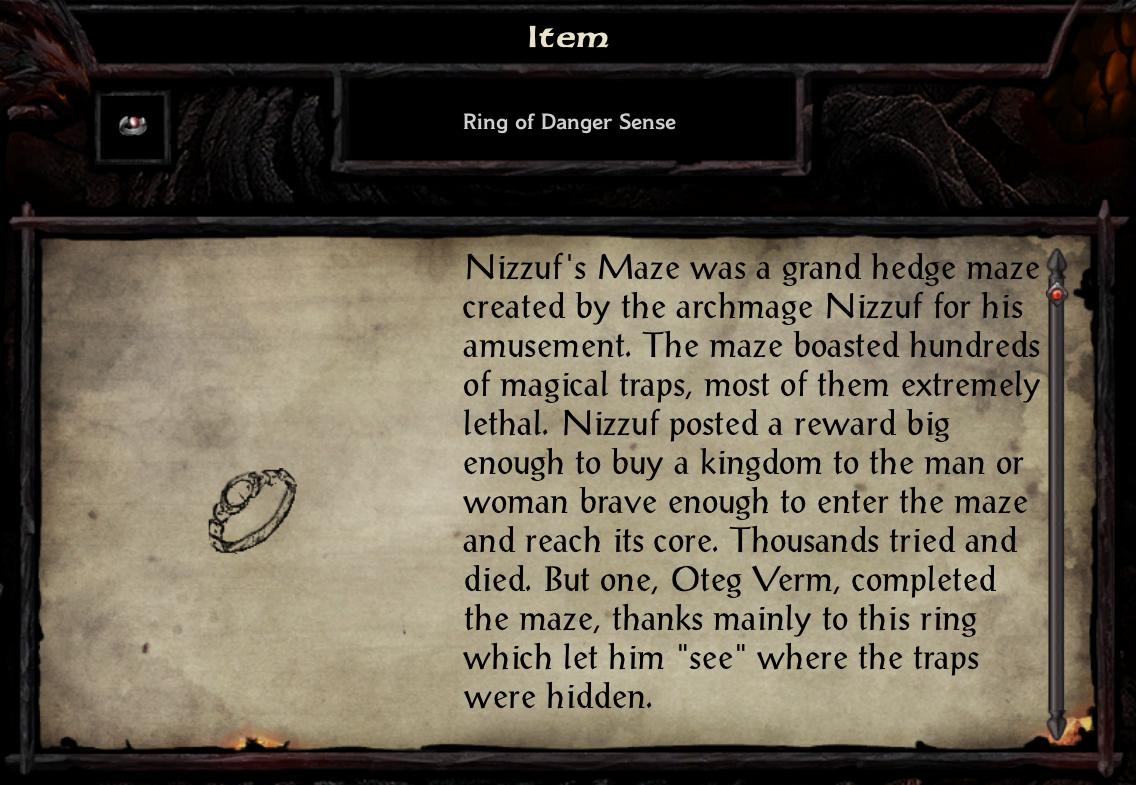 ring of danger sense.png