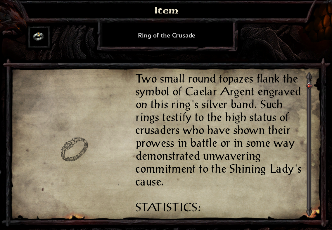 ring of the crusade.png