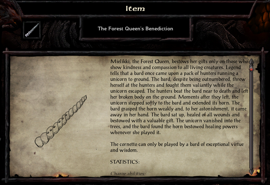 the forest queen's benediction.png